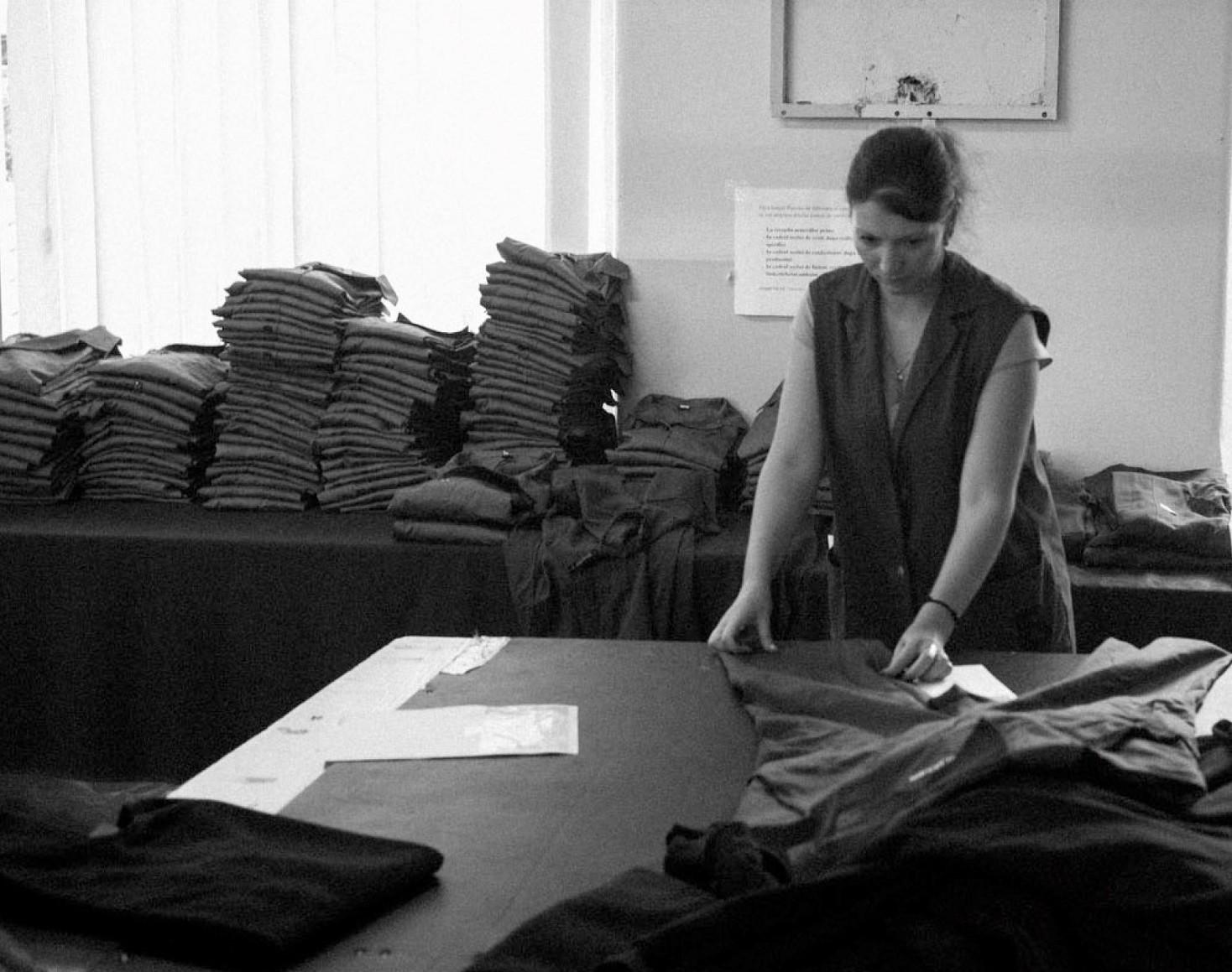 Busta paga tessile e abbigliamento 2019-2020 come leggere le diverse voci