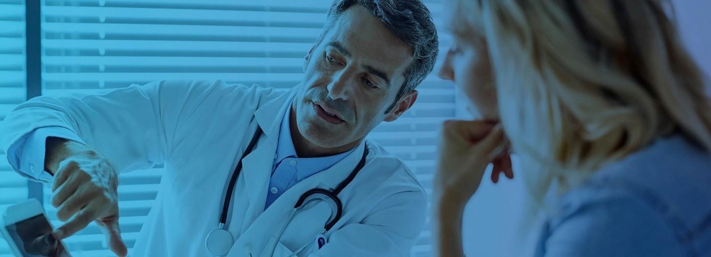 Calcolo pensioni medici Enpam, contributi, requisiti e leggi attuali