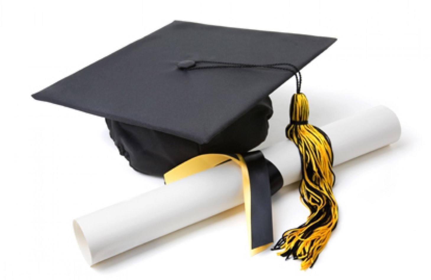Calcolo riscatto laurea per pensione costi e simulazione online, nuovo servizio INPS