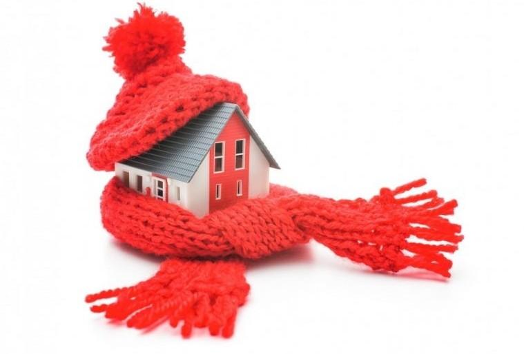 Cappotto termico: quanto conviene e come realizzarlo
