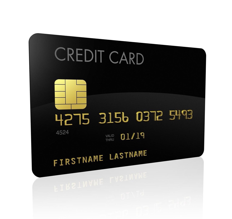 Carte di credito con Iban 2019-2020 costi attivazione, mensili, commissioni prelievi e pagamenti