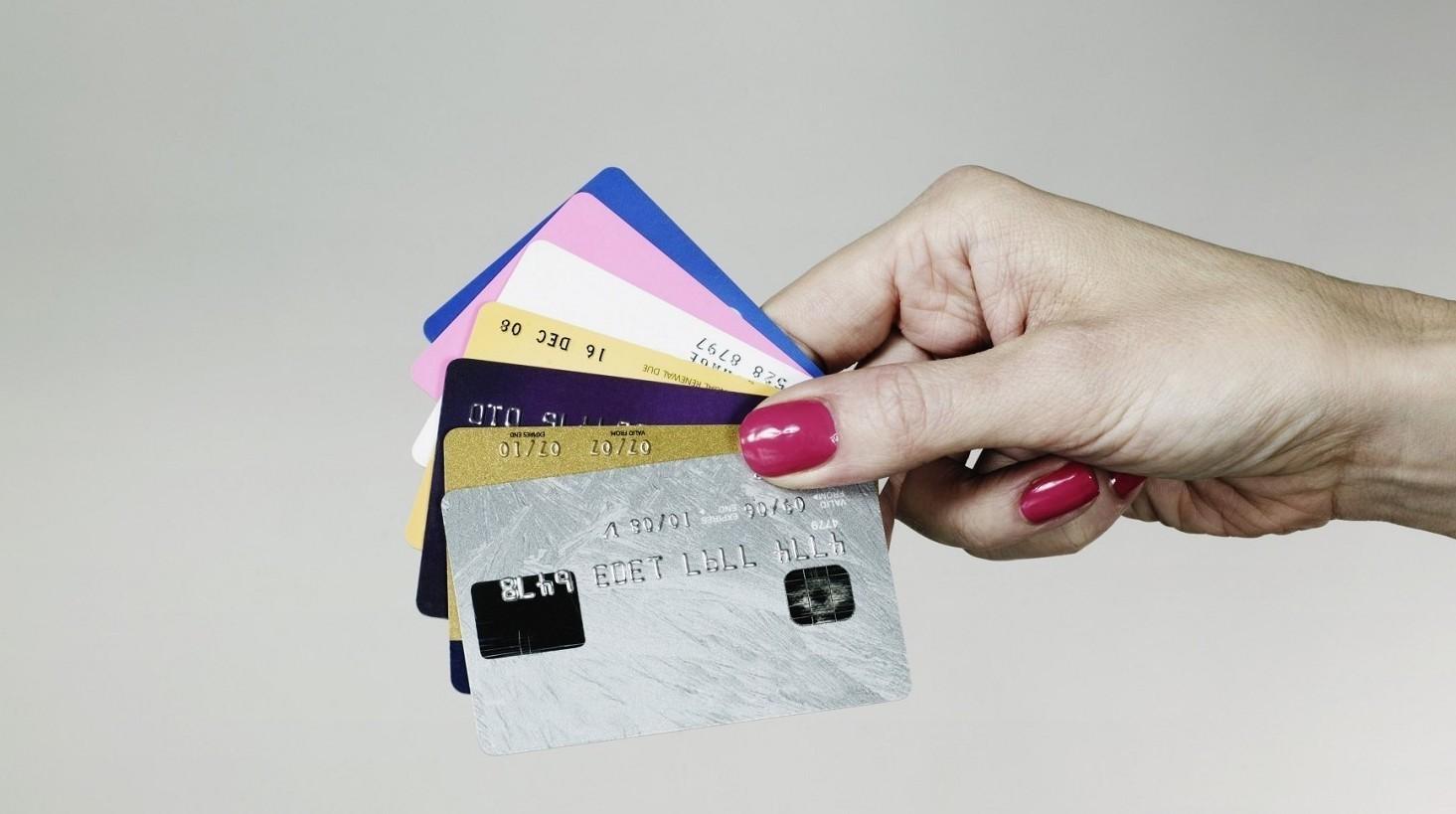 Carte prepagate: perché scegliere una carta ricaricabile
