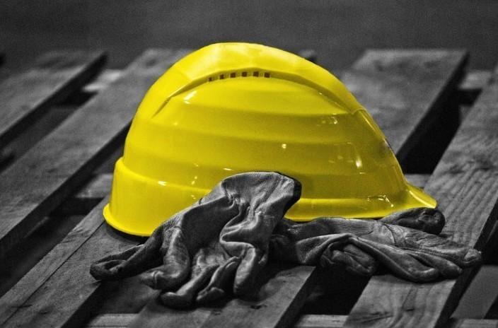 CCNL metalmeccanici: livelli, retribuzione, rinnovo, ferie contratto