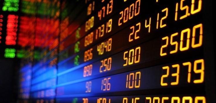 CCT: cosa sono e come si calcola il rendimento?
