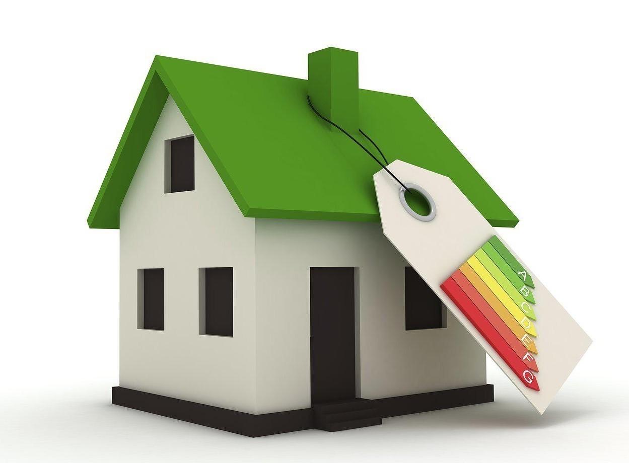Certificazione energetica: quando e dove richiederla