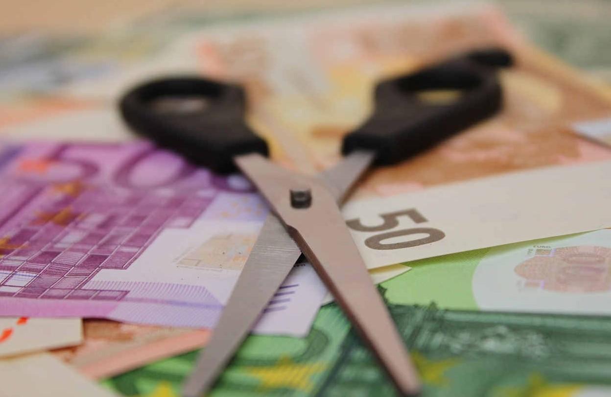 Chi ci guadagna e ci perde con taglio cuneo fiscale 2020. Calcolo ed esempi stipendi