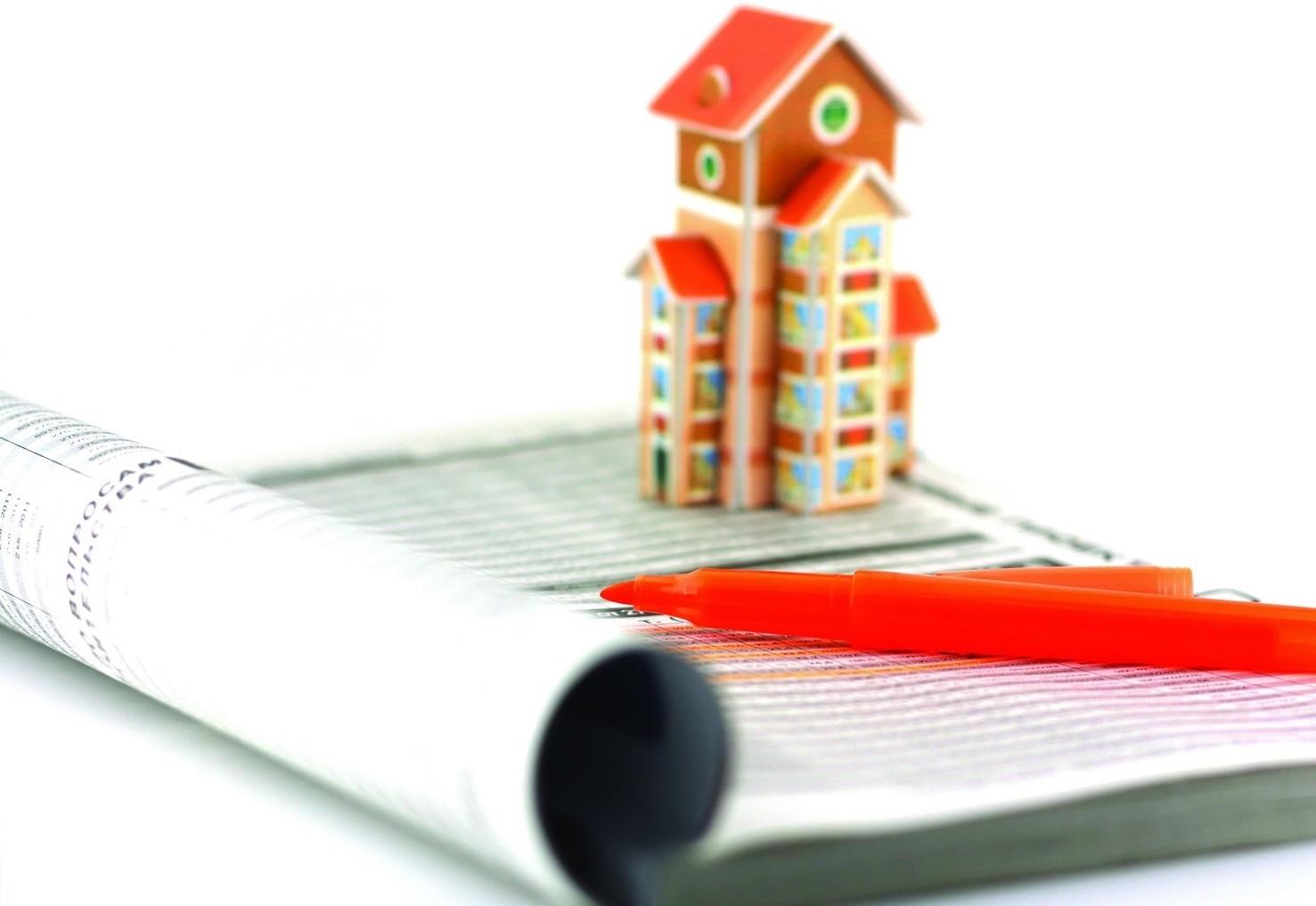 Chi è il responsabile dei lavori in casa per infortunio operai e abuso edilizio