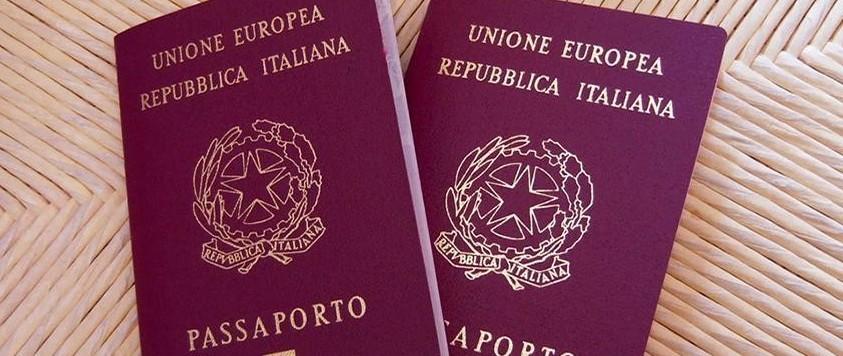 Cittadinanza italiana: richiesta, documenti, requisiti, tempi