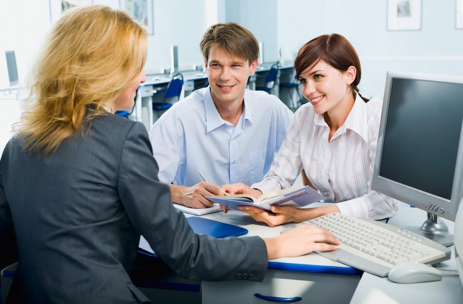 Co.co.co: come funziona il contratto di collaborazione
