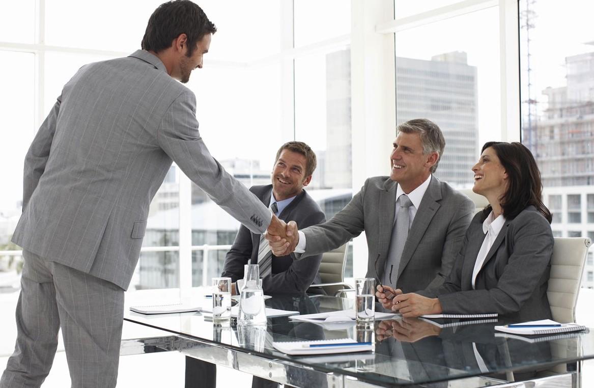 Co.co.pro o contratto a progetto: normativa, rinnovo