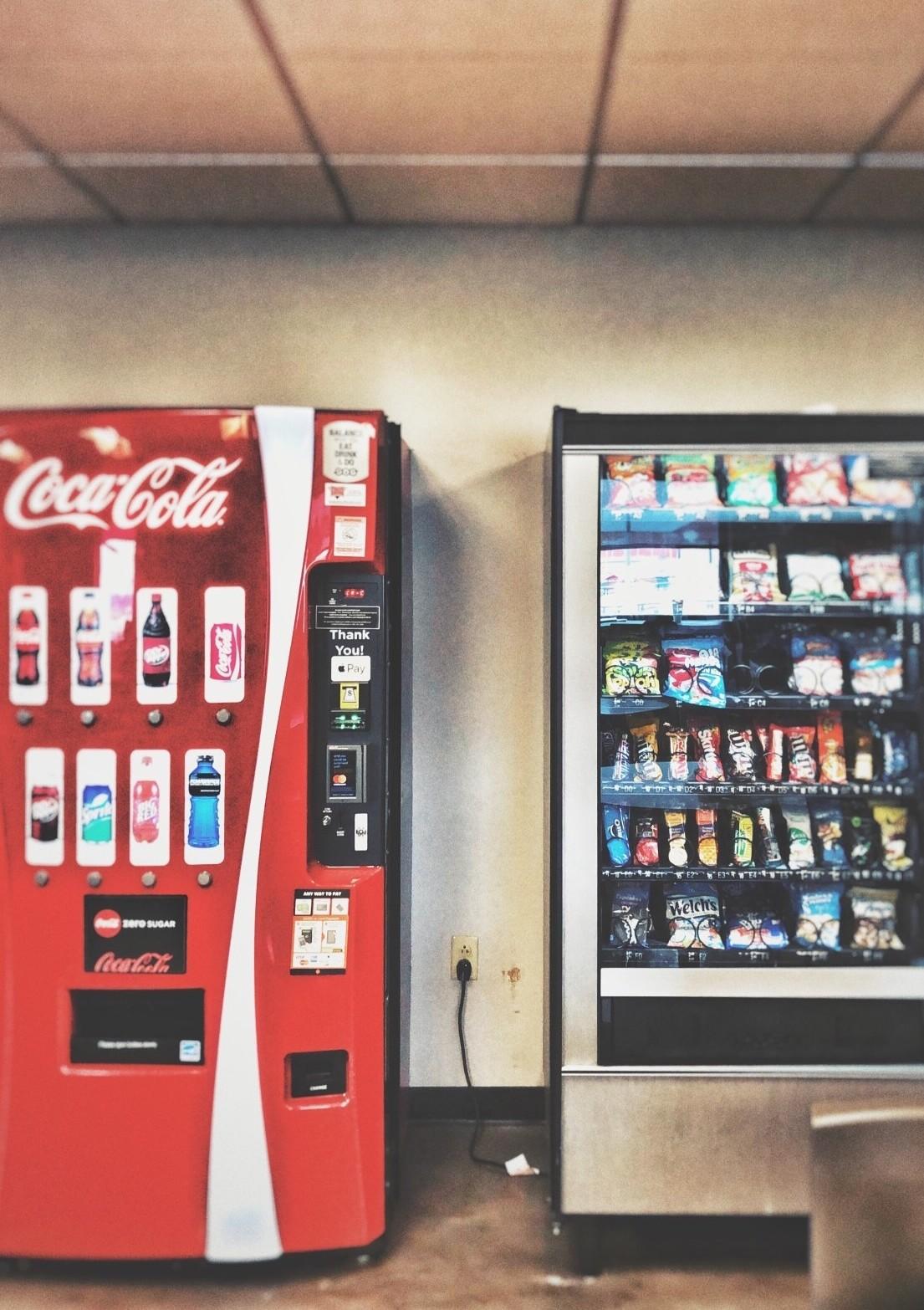 come fare la modella a 15 anni distributori automatici guadagni