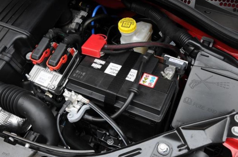 Come aumentare la durata della batteria dell'auto