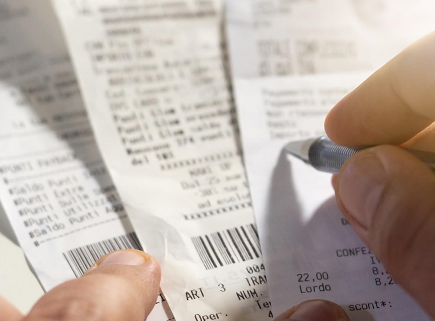 Come avere il codice per partecipare alla Lotteria degli scontrini 2020