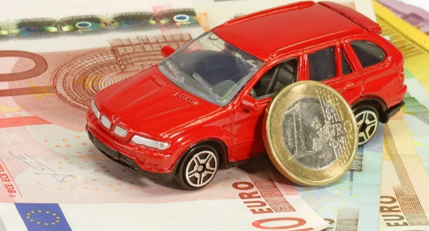 Come cambiare assicurazione auto rc prima scadenza contratto. Come fare e regola disdetta