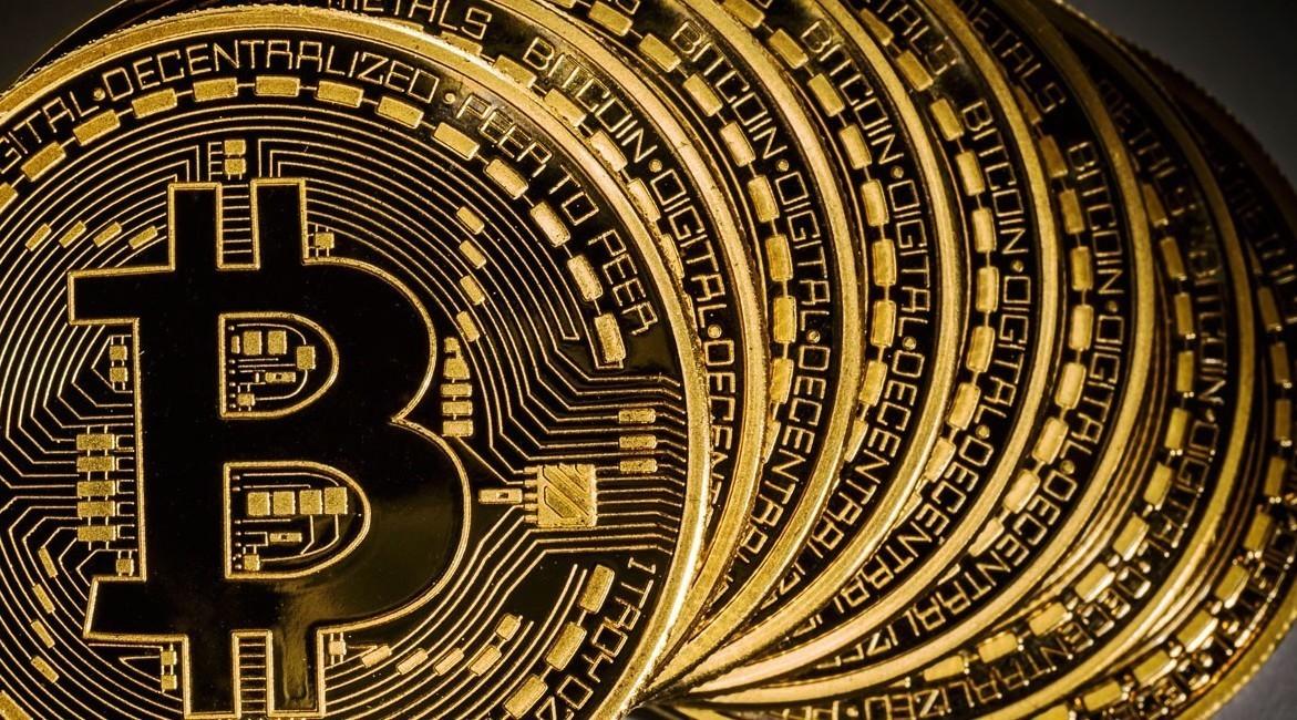 Come comprare Bitcoin: tutto quello che c'è da sapere