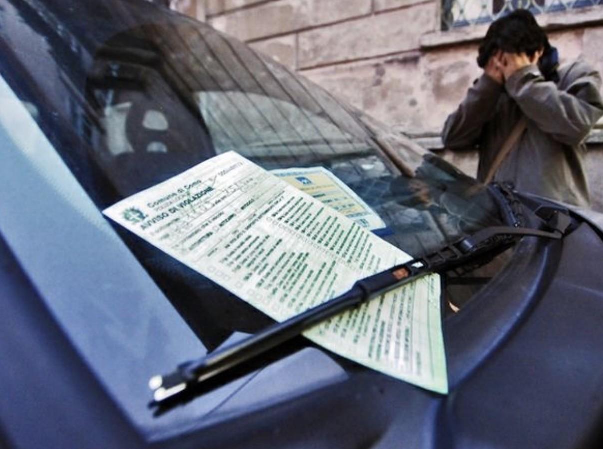 Come contestare una multa e in quali casi conviene