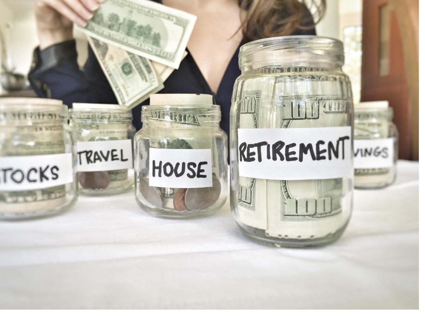 Come controllare se la pensione che prendo è giusta