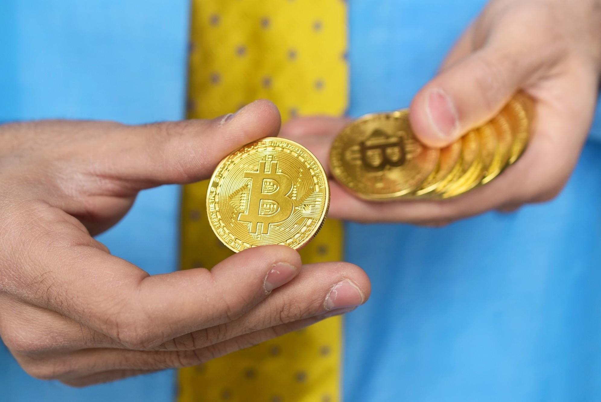 Come Cambiare Euro in Bitcoin: le 4 Possibilità più Convenienti
