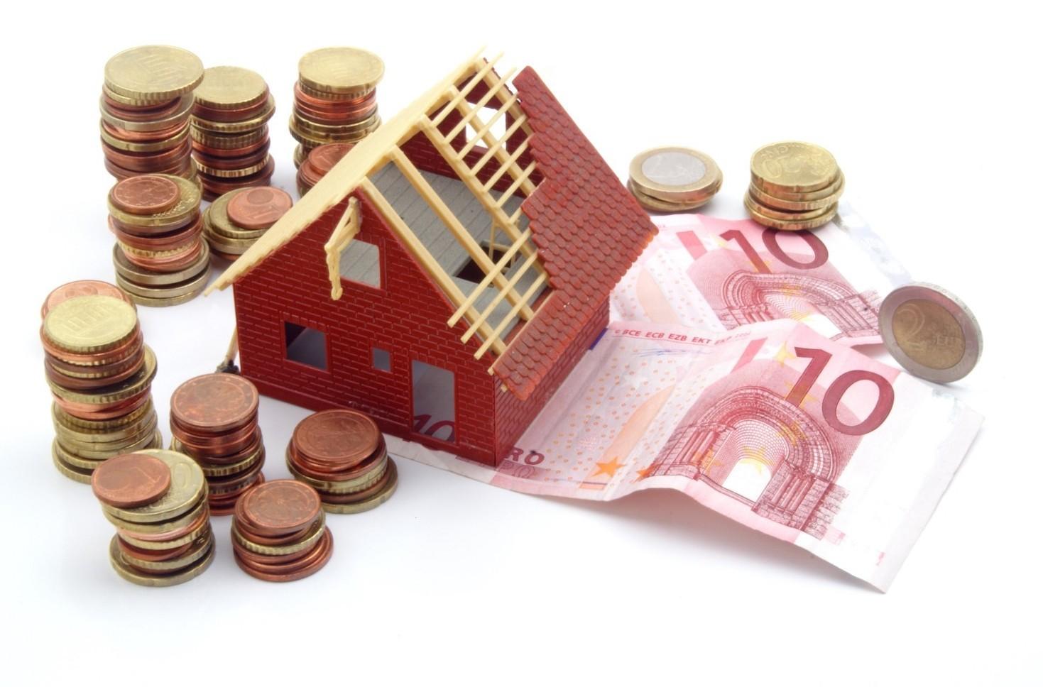 Come donare casa ad un figlio secondo leggi in vigore