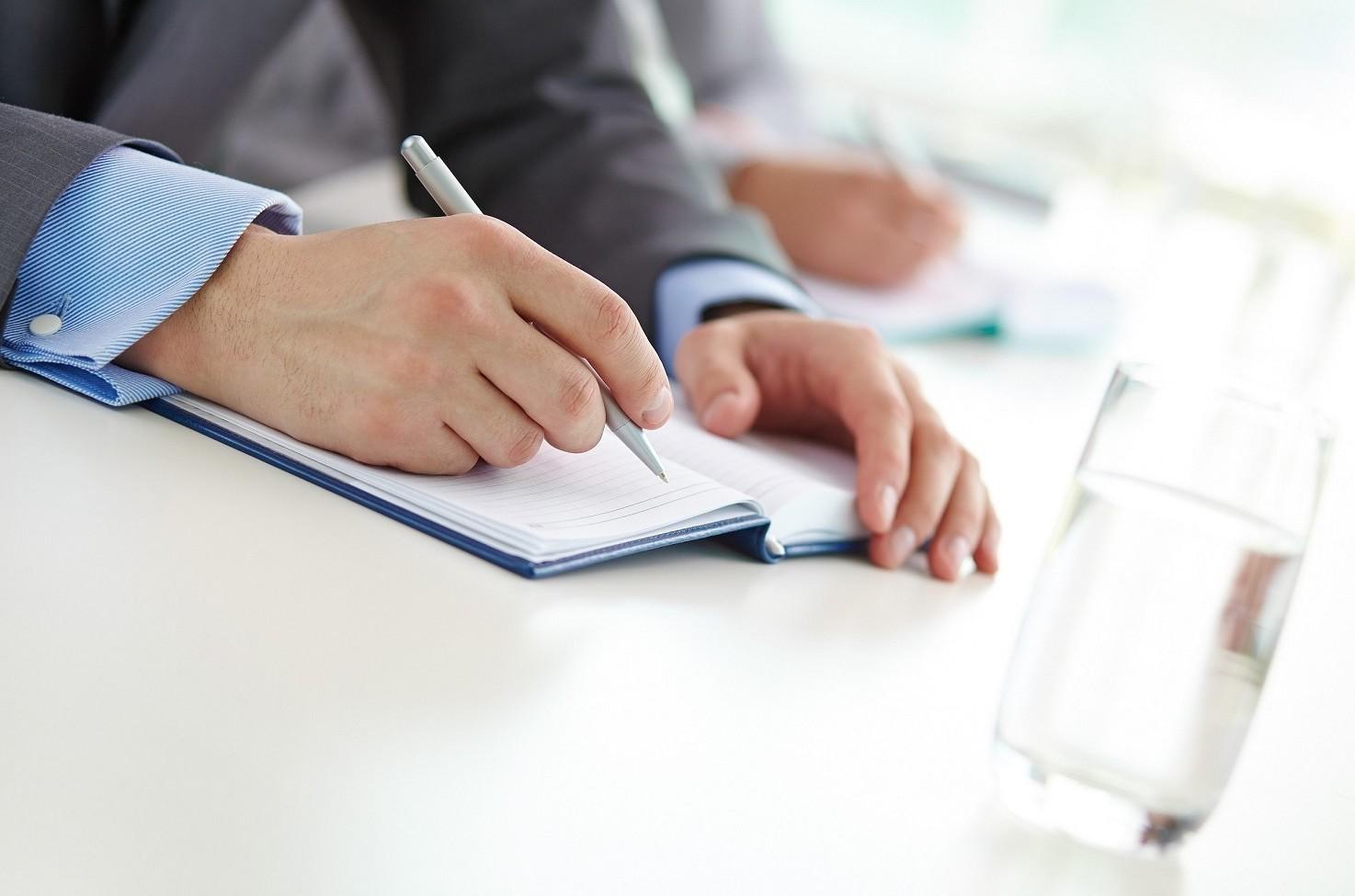 Come fare a ridurre affitto casa o posticipare pagamento. La procedura tra inquilino e proprietario