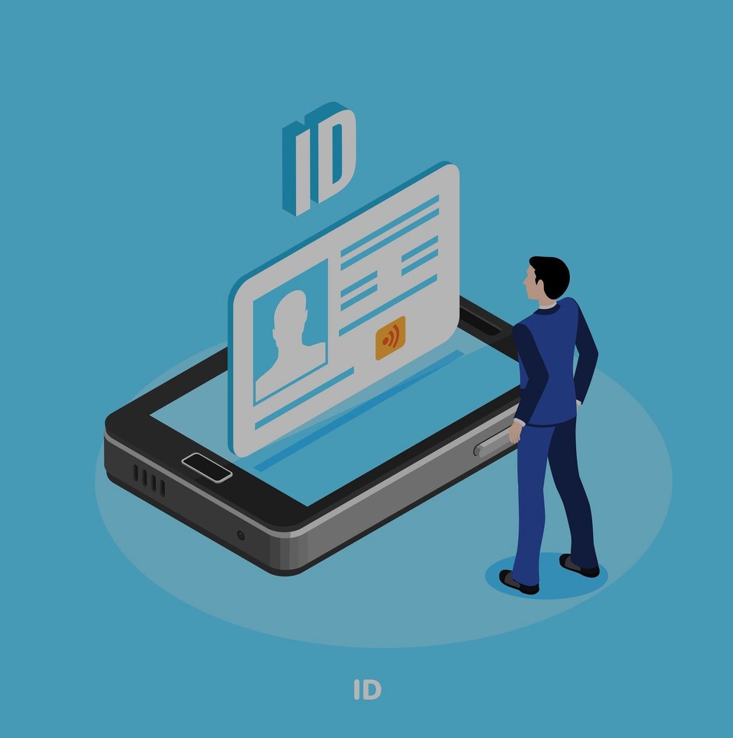 Come fare ad accedere con carta identità elettronica ai siti INPS, Comuni e Regioni e pubblica amministrazione