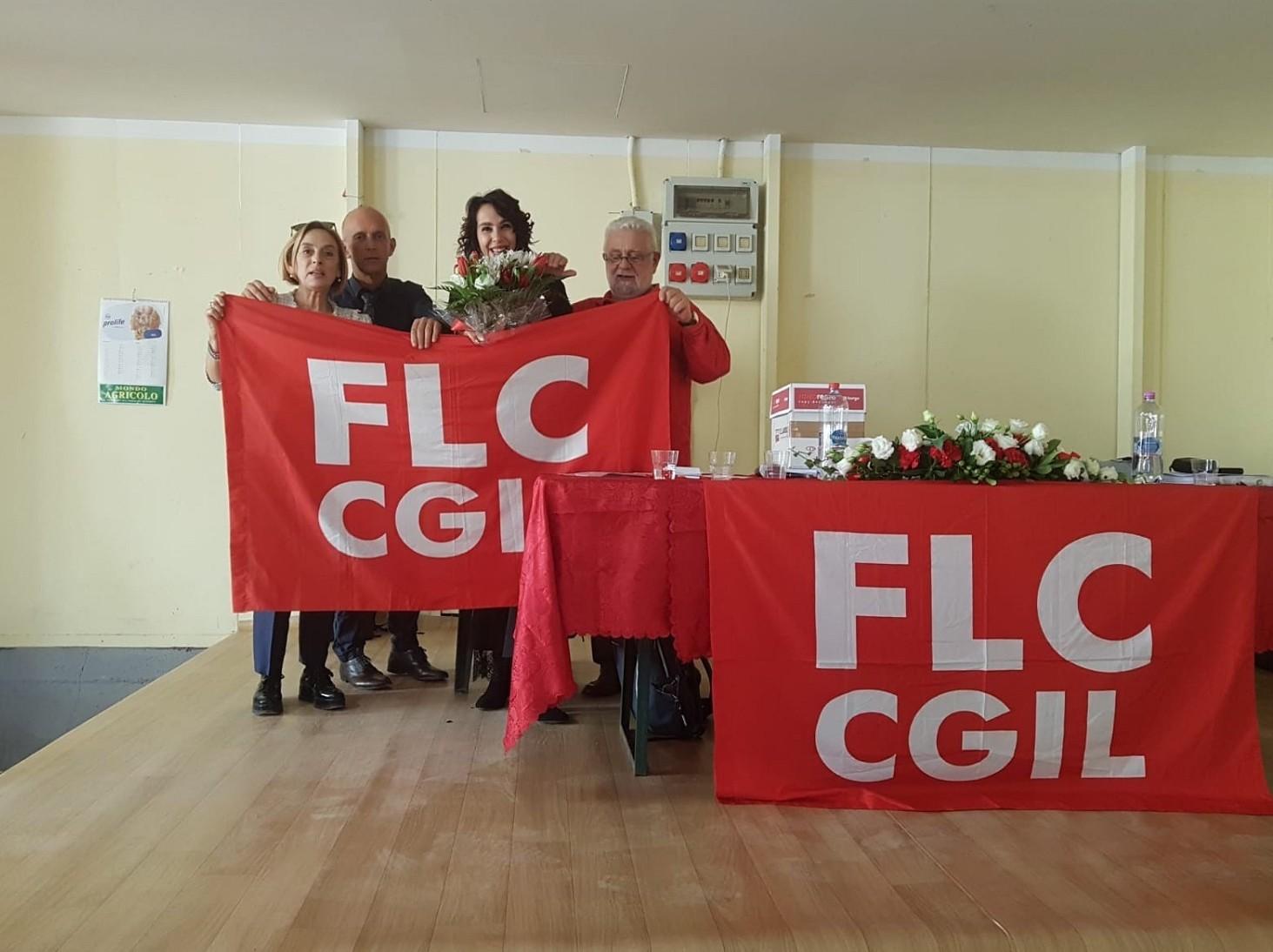 Come fare cancellazione iscrizione sindacato Cgil. E modulo disdetta 2019-2020 da scaricare