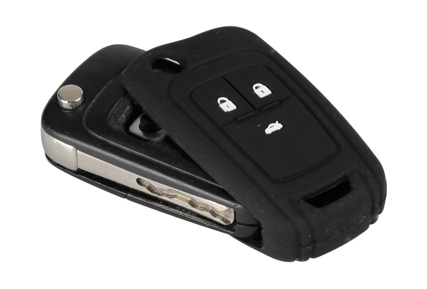 Come fare duplicato chiavi auto, tutti i sistemi