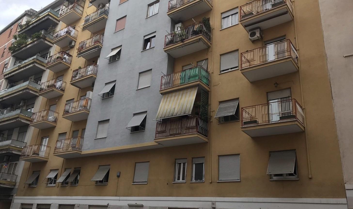 Come fare lavori urgenti in condominio senza delibera assemblea