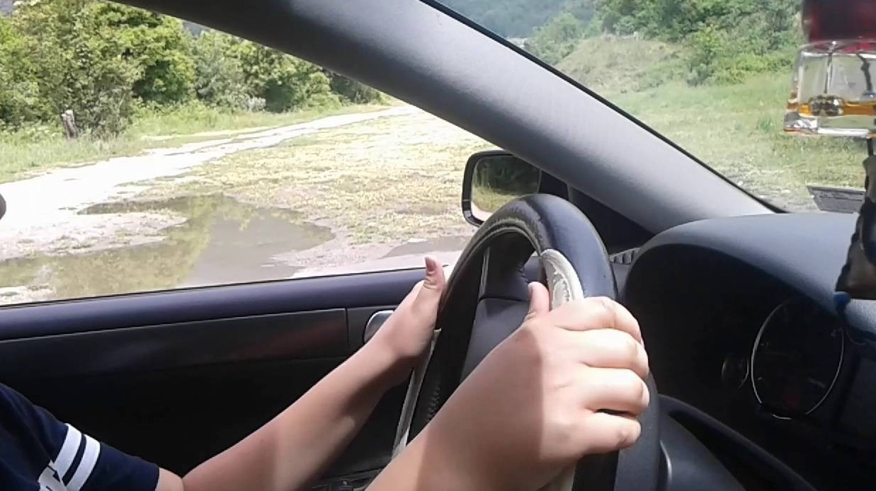 Come fare passaggio di proprietà auto di un defunto. Documenti, tempi e costi