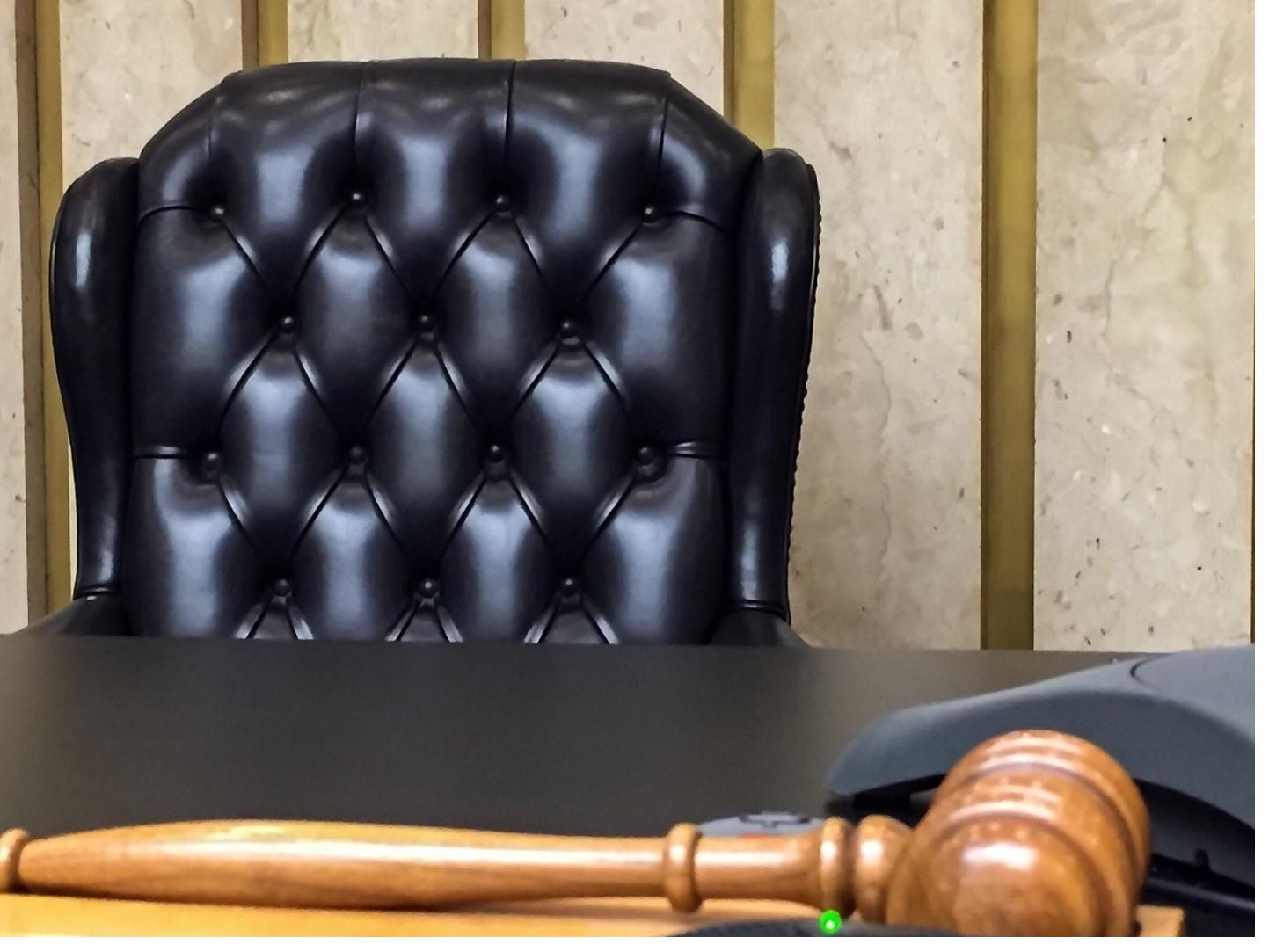 Come fare richiesta risarcimento all'avvocato per una causa persa. E quando è possibile o no