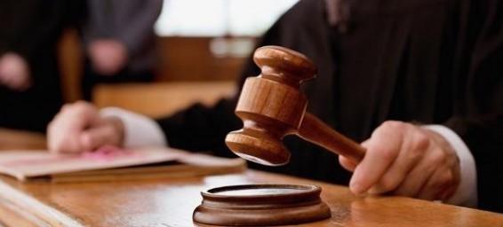 Come fare ricorso al giudice di pace per una multa