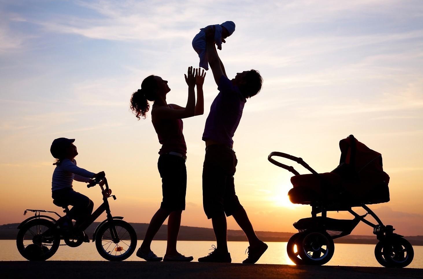 Come fare un nuovo nucleo familiare per Isee 2019