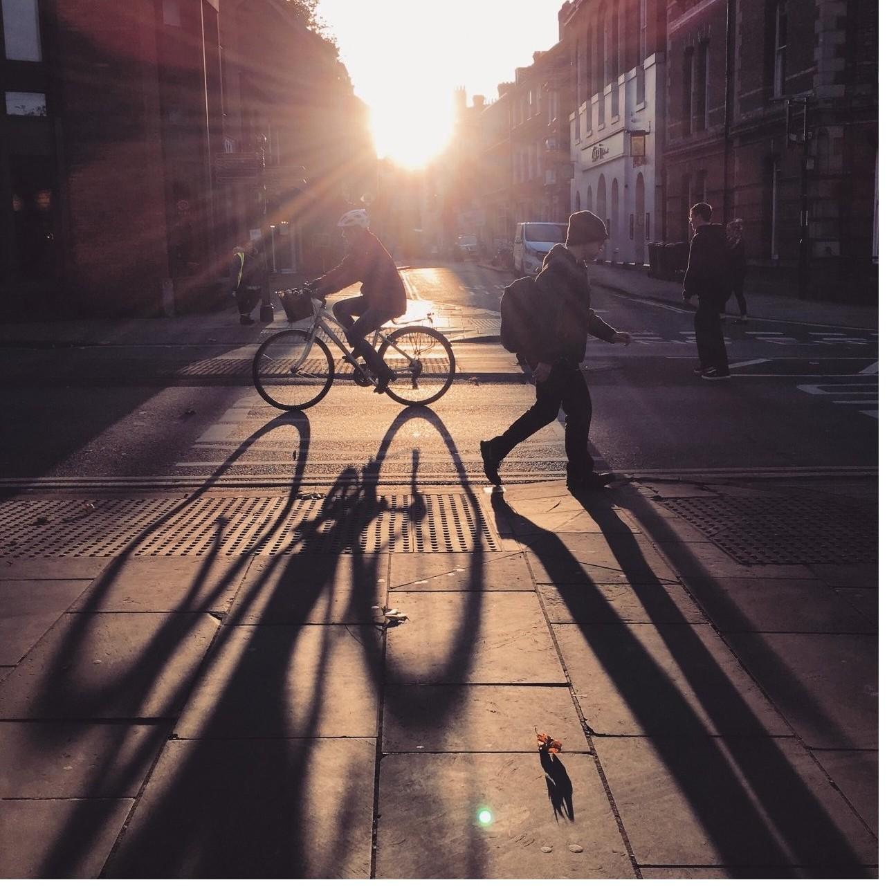Come funziona bonus bicicletta coronavirus ufficiale in Decreto Rilancio