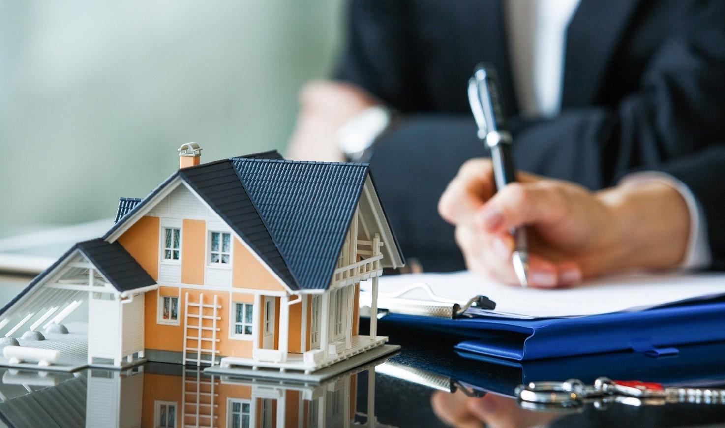 Come funziona compromesso casa tra privati
