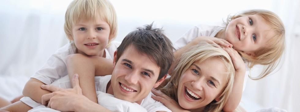 Come funziona l'assicurazione sulla vita?