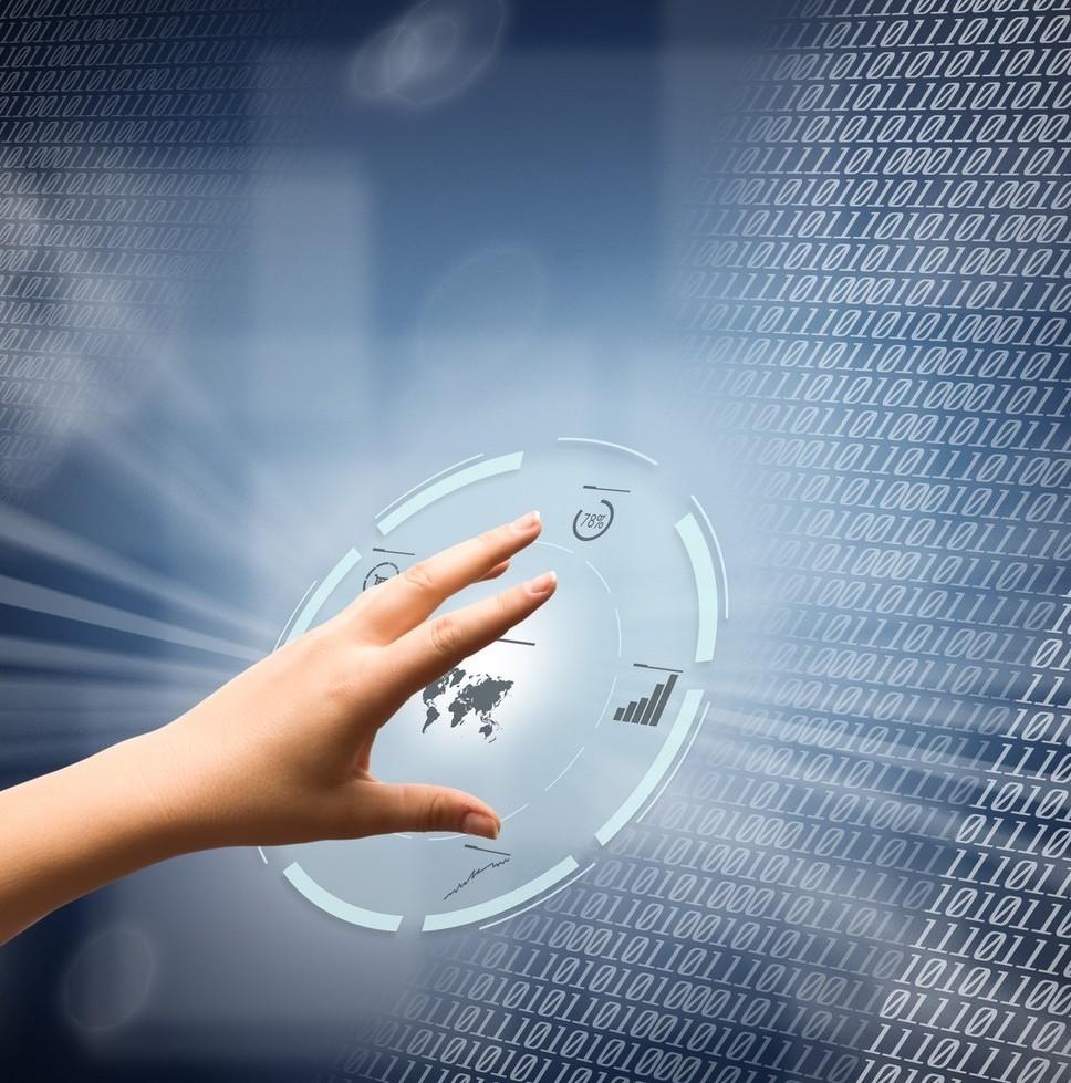 Come funziona la firma digitale: costo, verifica e rinnovo