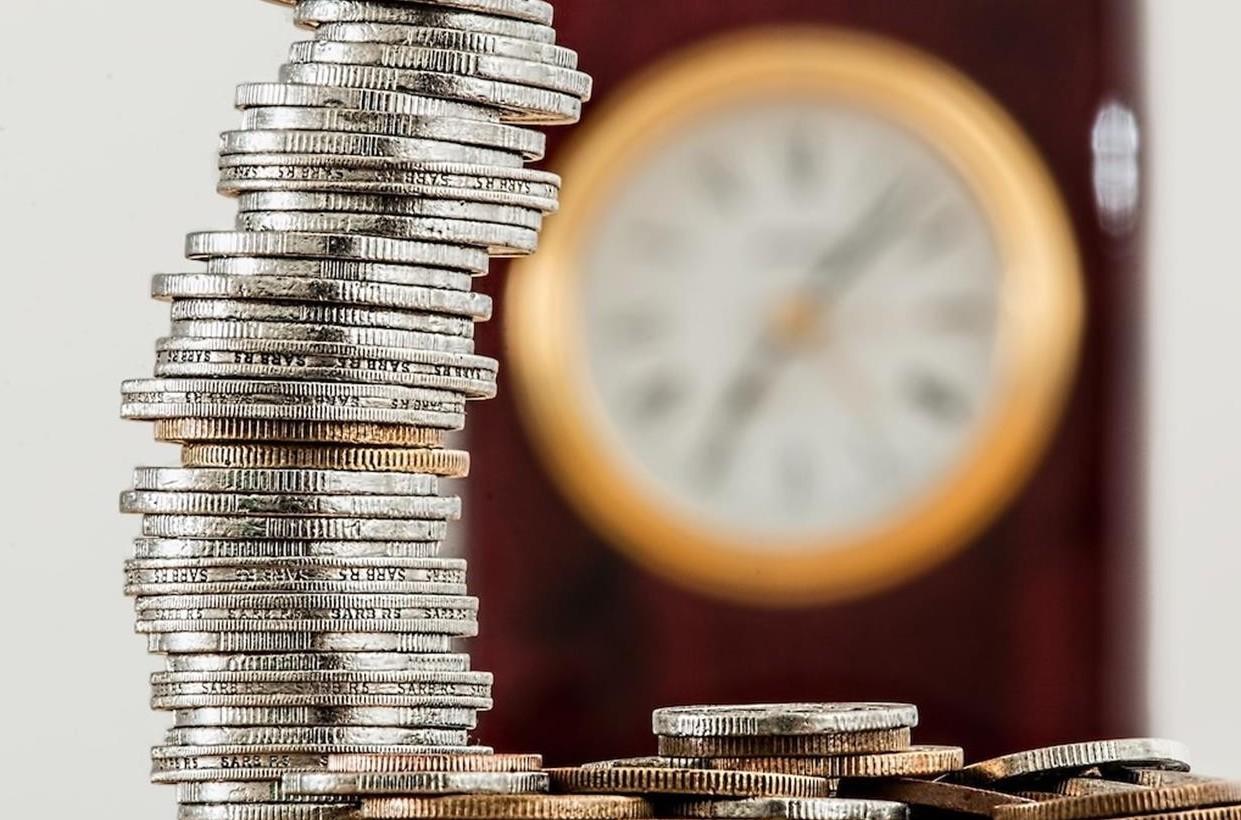Come funzionano i prestiti decreto liquidità coronavirus a imprese e professionisti