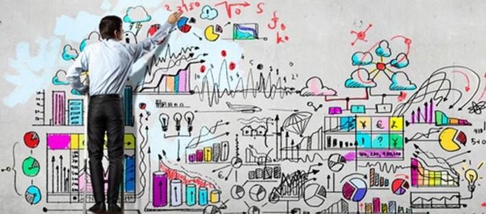 Come inventarsi un lavoro redditizio? Idee e consigli