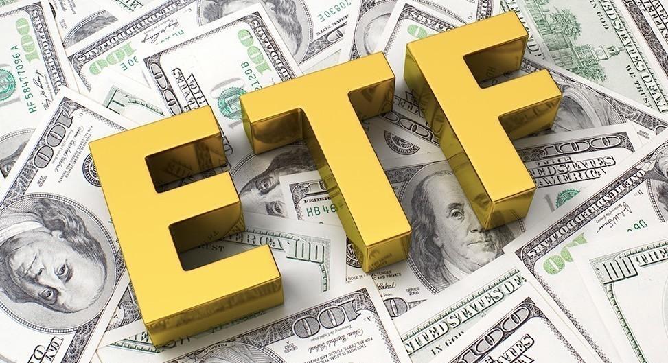 Come investire in ETF? Cosa sono e quali scegliere