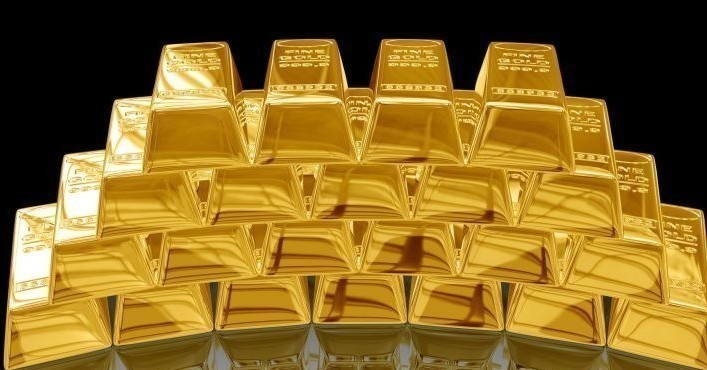 Come, quando e perché investire in oro