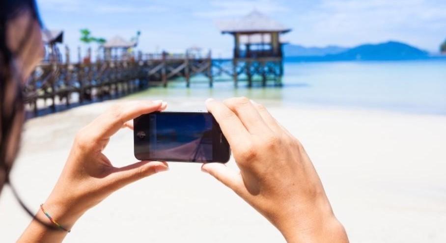 Come recuperare foto cancellate da Android e iPhone
