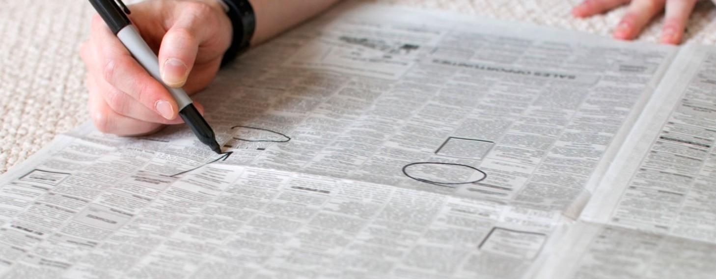 Come richiedere la disoccupazione: documenti necessari