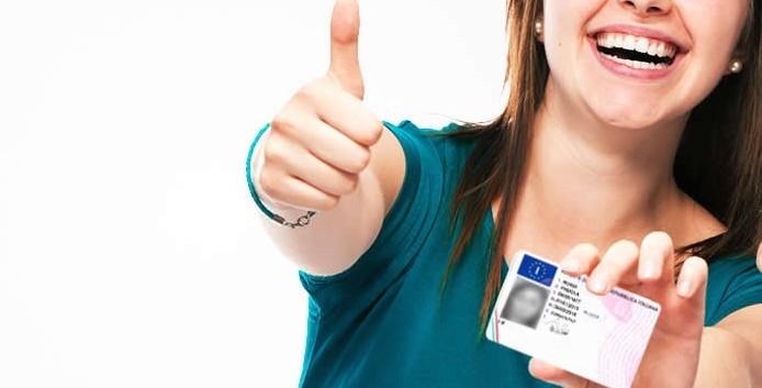 Come rinnovare la patente: scadenze e pratiche