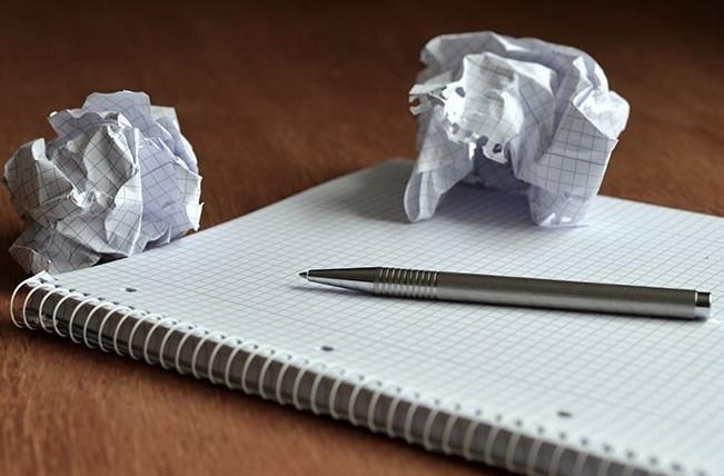 Come scrivere una lettera di dimissioni: la guida completa