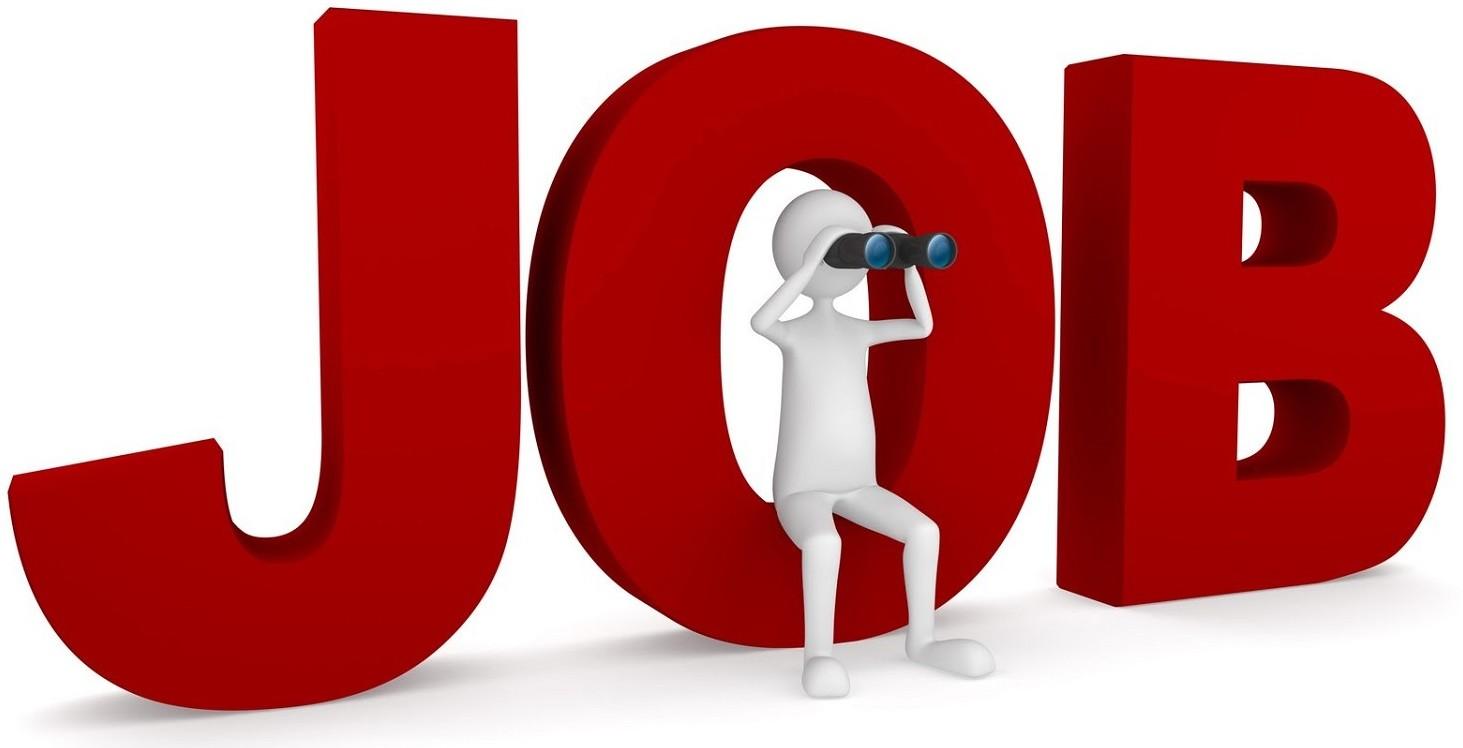 Come trovare lavoro? Consigli e dritte per la ricerca