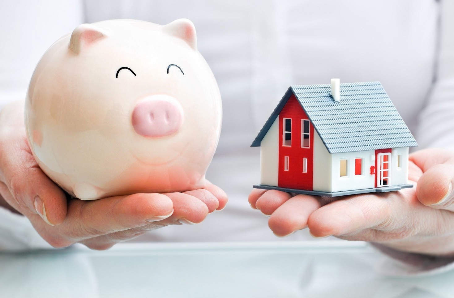 Comprare casa con spese condominiali arretrate da pagare. Chi paga e rischi