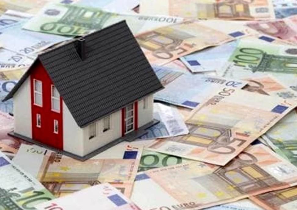 Comprare casa dal costruttore costi e tasse 2020
