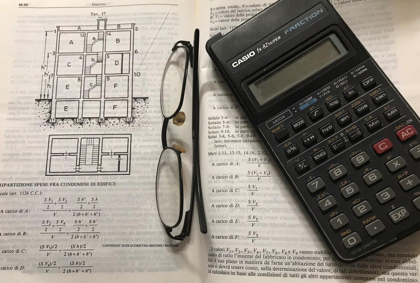 Compromesso casa con registrazione notaio o senza. Cosa cambia
