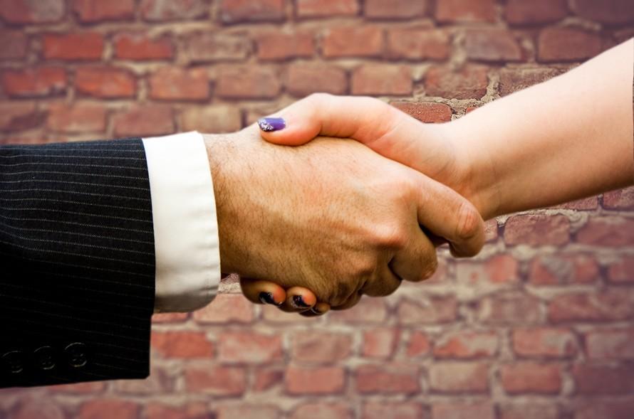 Compromesso o preliminare di compravendita: cos'è?