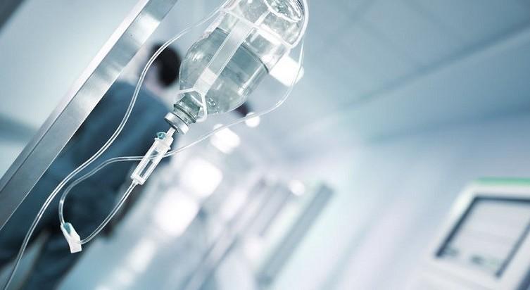 Concorsi per infermieri: come funzionano e come prepararsi